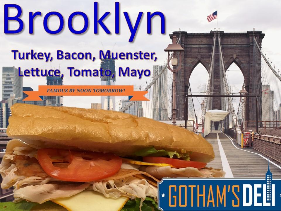 gothams-brooklyn-2