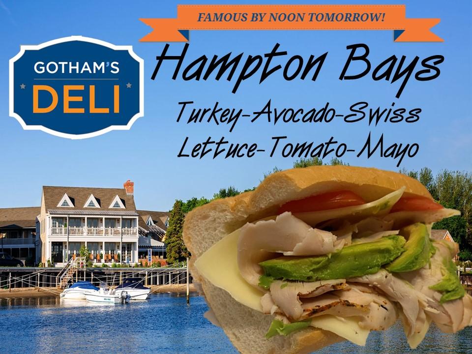 gothams-hampton-bays