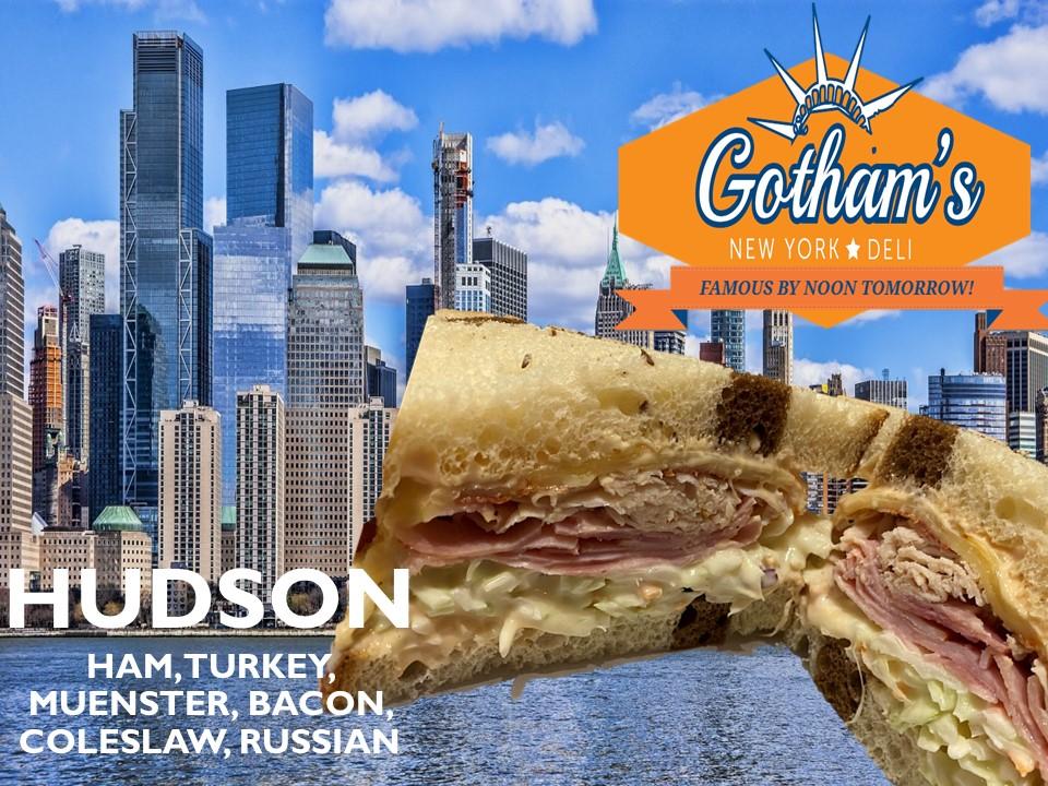 gothams-hudson