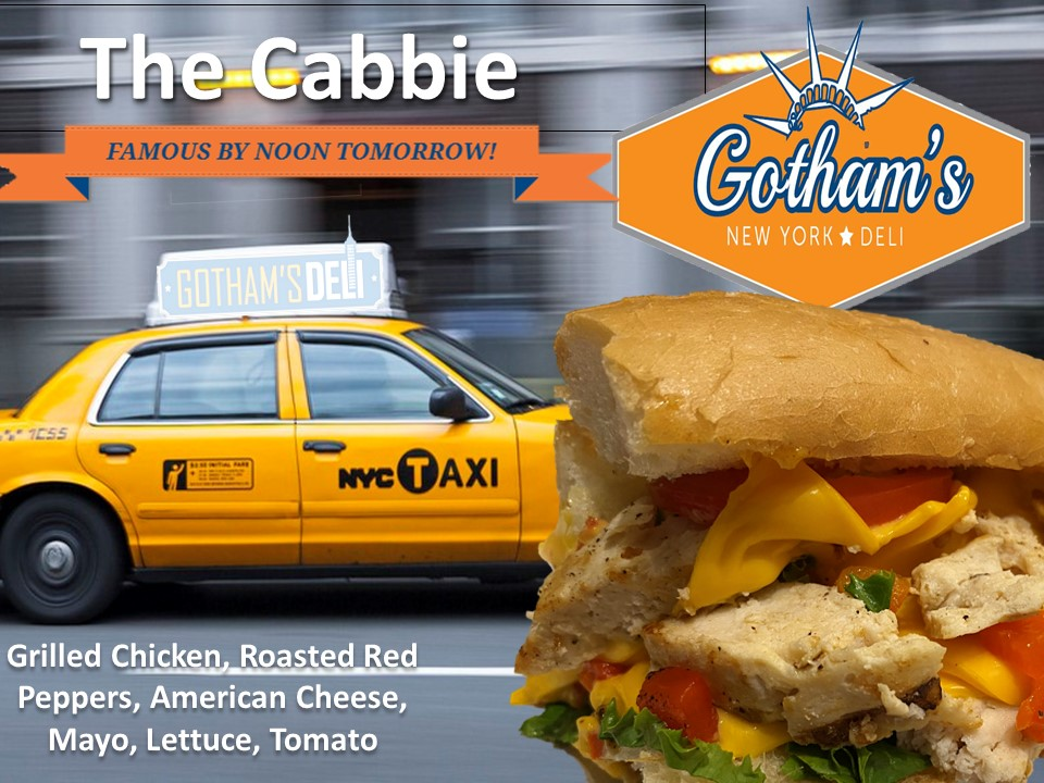 gothams-the-cabbie